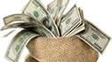 喜欢钱的人就真的很俗吗