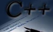 跟我一起学C++