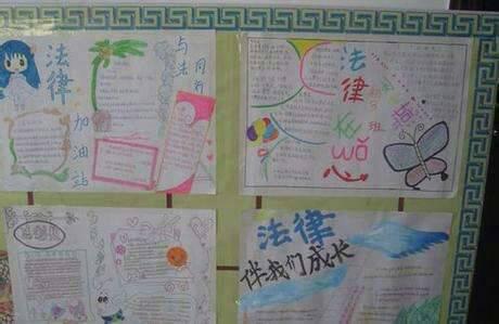 http://f.hiphotos.baidu.com/exp/w=480/sign=7161ec9ca0cc7cd9fa2d35d109002104/ca1349540923dd548b805019d209b3de9d8248d4.jpg_hiphotos.baidu.com 宽460x299高