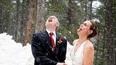 史上最尴尬的婚礼