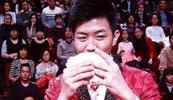网友揭秘春晚唯一魔术节目《纸牌幻想》