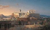 世界古代史复习