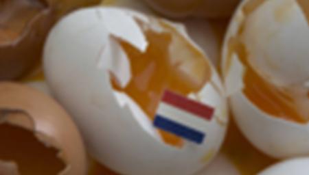 台湾问题鸡蛋风波延烧
