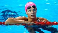 泳联宣布俄7名运动员禁赛
