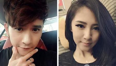 刘洲成6次对孕期妻子实施家暴