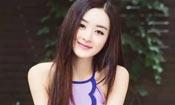韩国人票选亚洲女神第一竟是她