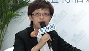 车讯对话北京雷克萨斯汽车销售公司 林帆