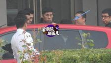 王宝强豪车换成普通车