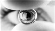 sap低耗隐形眼镜