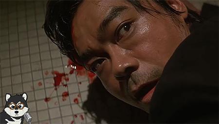 """凶手有七重人格!据香港真实案件""""鬼枪""""改编"""