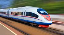 高铁列车运行图将于9月实施