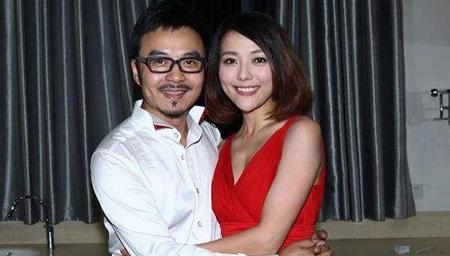 汪涵妻子杨乐乐被闺蜜骗800万