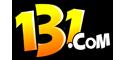 131游戏网