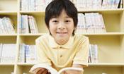 小学生普通话学习