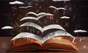 中考语文逐题突破系列