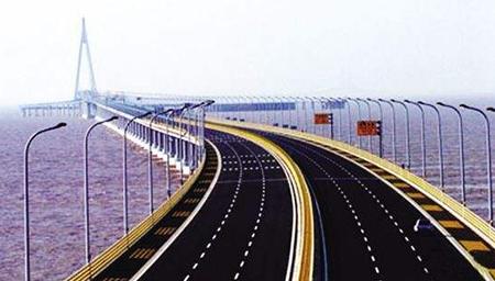 私家车过港珠澳大桥拟定每车次150元