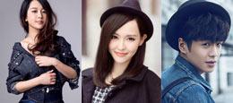 一线青年演员谁的声音最好听?
