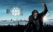 《猩球崛起3》终极之战 中文版终极预告片