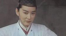 林青霞文化美容