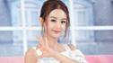 韩综排亚洲十大女神赵丽颖第一