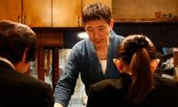 《深夜食堂2》 做厨师却是最饿的人