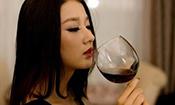 可乐居然喝出高档红酒的味道