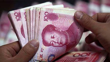 30号将在香港发行70亿元人民币国债