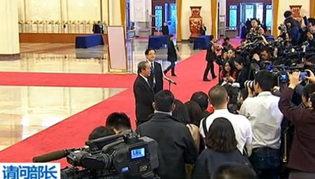 回归20年 香港繁荣稳定得维护