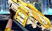 陈子豪CF系列:挑战最强神器,AK47泰坦破坏者!