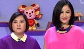 春晚贾玲《女神与女汉子》被指照抄韩国节目