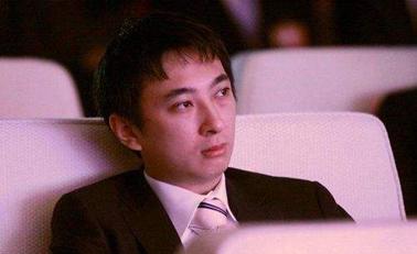 王思聪怼华大基因CEO