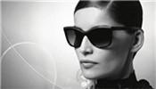 香奈儿珍珠系列眼镜