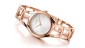 Calvin Klein腕表