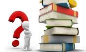 考研英语答题技巧点拨课程