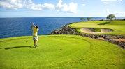 玩转美洲高尔夫