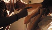 已婚女子屡遭丈夫强奸 向外求助被指性冷淡