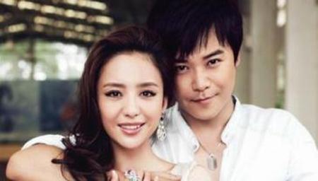 佟丽娅和陈思诚到底离婚没有?