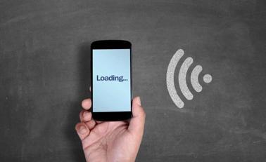 科学家发明红外线WiFi网速超快
