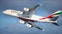 空客入主庞巴迪C系列飞机项目