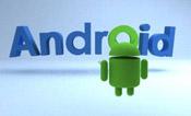 Android开发视频教程