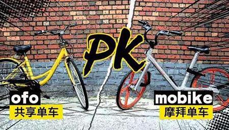 """""""悟空""""退出共享单车市场"""
