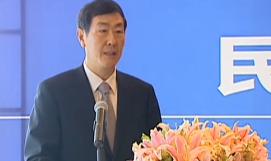 内地与香港将相认婚姻家事判决