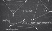 数学二次函数(初三)