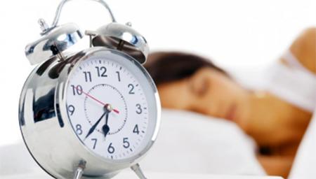 科学家如何理解多相睡眠的呢?