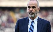 国际米兰官宣解雇主教练皮奥利