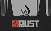 【蛋白Rust】生存日志4:探索大地下~