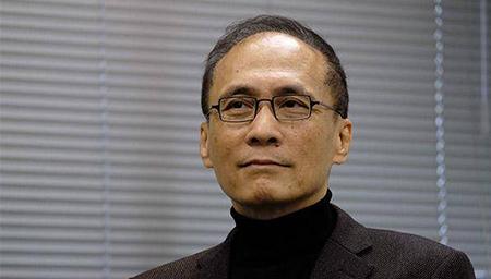 台湾寻求加入日本主导CPTPP