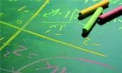 高中学习方法集锦