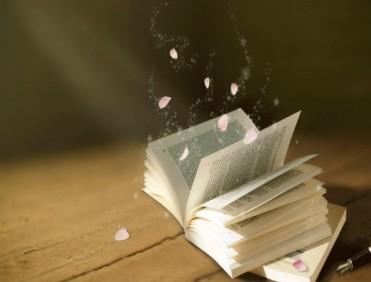 【考研】英语超级优化课程-阅读