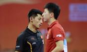 国际乒联公布总决赛名单
